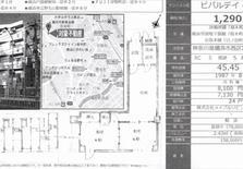 横滨市西区桜木町公寓77万人民币