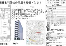 东京台东入谷新建公寓288万人民币
