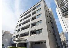 东京涩谷公寓159万人民币