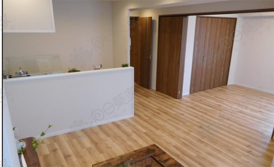 东京北区田端公寓233万人民币