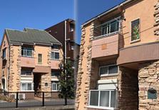 东京中野野方公寓393万人民币