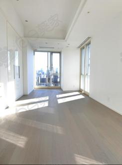 东京千代田四ツ谷高级公寓2880万人民币