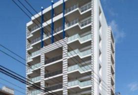 横滨市中区伊勢佐木長者町公寓269万人民币