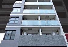 日本东京都文京区江户川桥公寓