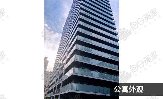 大阪市北区高级公寓385万人民币
