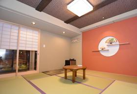 日本京都市东山区祗园四条简易旅馆(已售)
