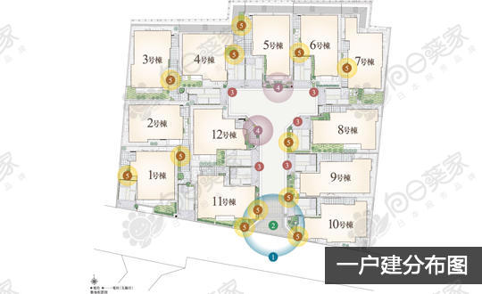 横滨市港北区日吉新建一户建403万人民币