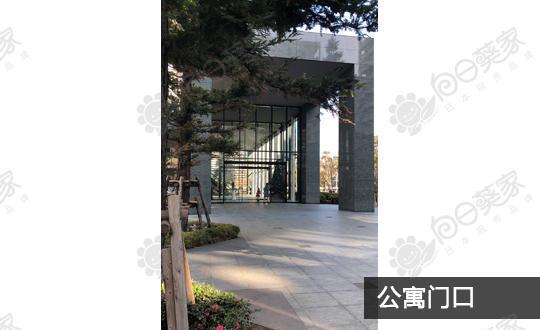 日本东京都江东区丰洲2居室公寓