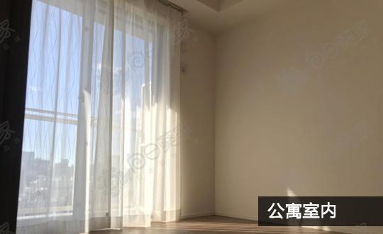 日本东京都中央区新川3居室公寓