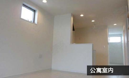 日本东京都江户川区瑞江公寓整栋