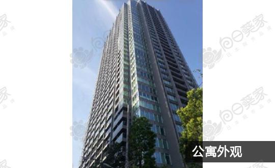 东京都港区六本木公寓505万人民币