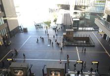 日本民宿新法实施后,3000个非法民宿被下架