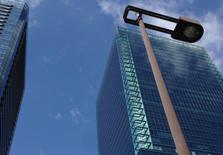 东京公寓居住区保质期排行,哪里的资产价值更高?