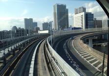 2018日本首都圈公寓价格新动态