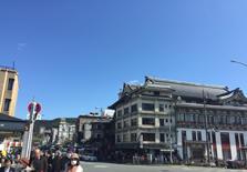 为什么日本民宿问题频发?