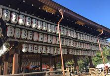 你在日本买房前需要知道什么?