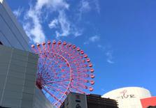 在日本创业会是怎样的体验?