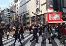 哪些行为会被日本法律认定为轻犯罪?