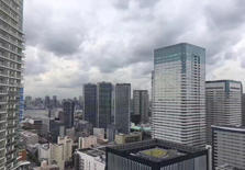 移民日本后,需要交什么保险?