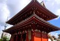 中国护照过期,日本签证怎么办?