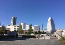日本首都圈投资公寓的管理修缮费平均值