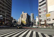 在日本做房东的底气由这三点来充实