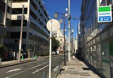 2020东京奥运会给日本房产带来的真实影响