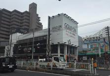日本不动产投资者不可缺少的好伙伴