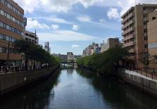 2019年日本关东地区治安排行榜