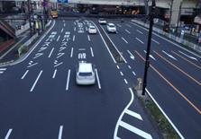 """日本房产介绍中""""车站徒步3分钟""""是如何得出的?"""