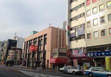 日本人利用贷款可以投资多少套公寓?