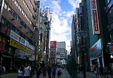 教你判断靠谱的日本不动产中介