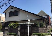 日本人会选择购买什么样的公寓?
