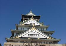 这是日本孩子的中学入学现状