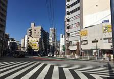 日本公寓和一户建的经济性比较