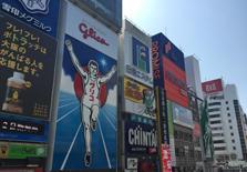 日本新在留资格预定面向14类领域
