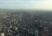 日本一户建是否值得投资?