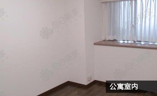 日本东京都中央区八丁堀公寓