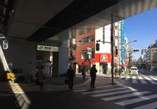 日本这个地方的中日友好交流已持续12年