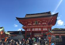 2020年日本东京最受欢迎的车站在哪里?
