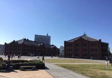 为什么要在东京靠近市中心的地区投资房产?