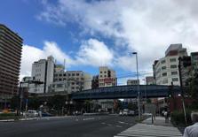 投资日本整栋公寓不可否认的事实