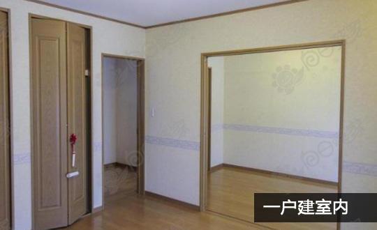 日本大阪市东住吉区中野一户建