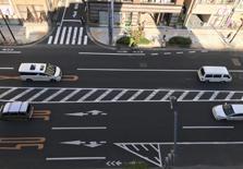 日本租客选择住处的新关键词「商店街」