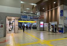 世界上最具魅力的10大都市,东京连续4年获榜首
