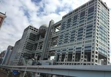 为什么日本房产投资更适合大众?