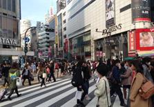 日本年轻上班族带给房产投资者的选址提示