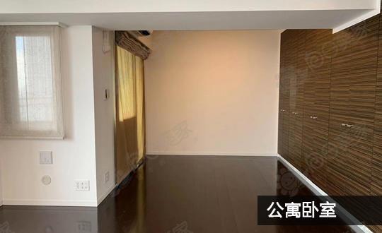 日本东京都新宿区四谷公寓
