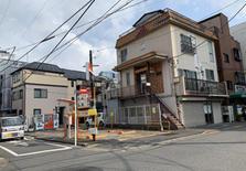 东京都23区房租最便宜的车站有哪些?