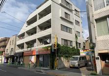 日本地方小城镇房产投资者的真实情况